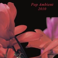 PopAmbient2010