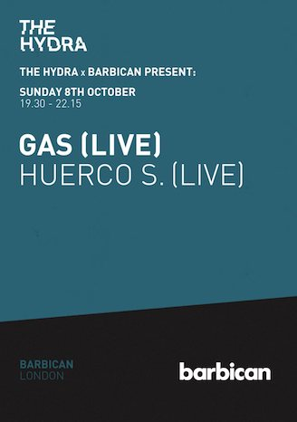 Gas_Barbican